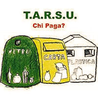 Anche i vip e i politici non pagano la Tarsu