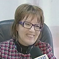 L'amministrazione Bonaiuto querela l'ex ingegnere capo Angela Guastelluccia