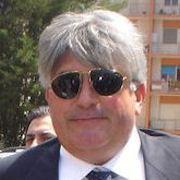 "Paolo Bonaiuto fa ""Piazza Pulita"""