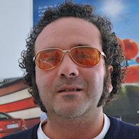 Agostino Campisi replica alle accuse di Mirarchi