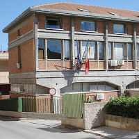 Decreto Salva Italia - Accreditati sul conti del comune 5 milioni 250 mila euro