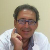 Si rafforza la prevenzione oncologica grazie all'accordo fra Lilt e Comune