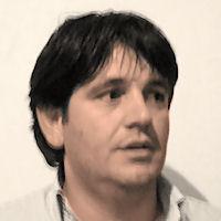Giorgio Chiaramida: «Non risultano scarse presenze di turisti»