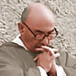 Don Palacino soddisfatto per il «Più a sud di Tunisi 2008»