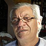 Portopalo, si è spento Barbagallo presidente di «Terranobile»