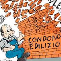Condono edilizio, avviata l'analisi delle pratiche