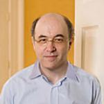 Wolfram Alpha, il web risponde a (quasi) tutte le nostre domande