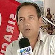 Armone: «I sindacati pronti a sostenere la Giunta per fare crescere economia e redditi»