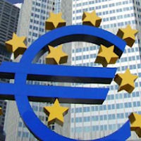 Imprese agricole, ora i contributi europei