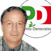 La politica del futuro secondo Giuseppe Mirarchi del Pd