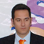 Giuseppe Poidomani: Pulizia del territorio e non ecologismo di facciata