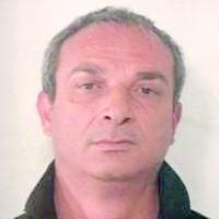 Arrestato per una tangente di 2.500 euro