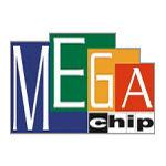 Manifesto di Megachip Lo stato dell'informazione-comunicazione