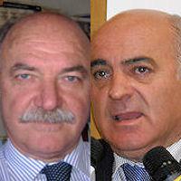 Gianni-Gennuso, voto dubbio pure in due sezioni della città