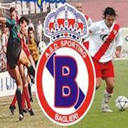 Festa di sport e di gioventù