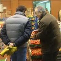 Frutta e ortaggi, prezzi ancora troppo bassi