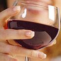 Vie del vino niente fondi dalla Giunta è polemica