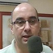 Chiaramida «Offesi in Rai il pomodorino e tutti noi»