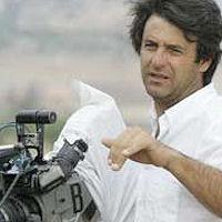 Il regista di Pachino lavora a un nuovo progetto