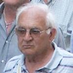 Franco Bartolo: Perché i lavori della bretella non cominciano?