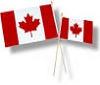 Tournée in Canada nel nome di Brancati