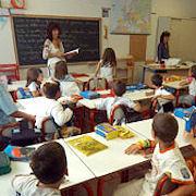 «Le scuole accorpate? Un vero tradimento»