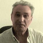 Mirarchi: «Nella maggioranza resta l'incognita Luciano»