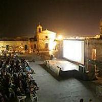 E' bufera sul festival del Cinema di Frontiera.