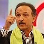 La Rai ritiri le accuse ai produttori siciliani