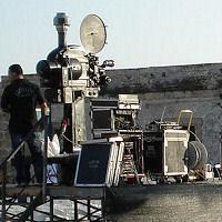 Il Comune punta ai bandi regionali per salvare il Cinema di Frontiera