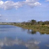 Salva la riserva Pantani in Sicilia, Tar respinge ricorsi