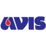 Inaugurata la nuova sede della sezione dell'Avis