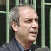 L'ex assessore arrestato Giorgio Giliberto si avvale della facoltà di non rispondere