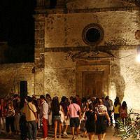 Musica di notte deroga per i locali pure a settembre