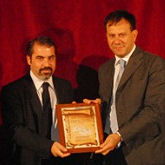 Riflettori sul Premio nazionale di giornalismo, saggistica e letteratura «Più a sud di Tunisi»