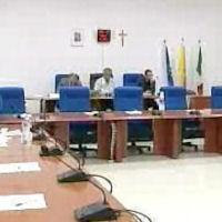 Scoppia la pace tra la maggioranza e il presidente Rabito