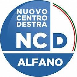 """L'NCD di Pachino attacca l'amministrazione sui progetti """"green way"""" e sul trasporto scolastico"""