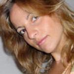Comunicato:  Mostra personale di Francesca Nobile