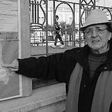 Piano Paesaggistico - Cesare Cavarra parla di vincoli devastanti per il territorio