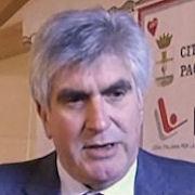 Il sindaco Paolo Bonaiuto esprime fiducia nella magistratura e nelle forze dell'ordine