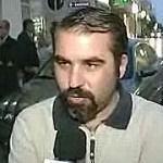 Taccone sindaco di Portopalo: «La gente ha capito»