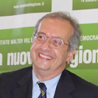 Costituzione nuovo comitato  per W. Veltroni, Segretario del Partito democratico