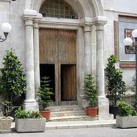 Nella chiesa di San Gaetano l'«affidamento» alla Madonna