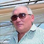 Carmelo Pisana: «Così il mio ciliegino ha sconfitto la crisi»