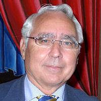 Pietro Ferrara: «Archiviare questi vent'anni»