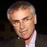 «Il Borgo perde il cinema di frontiera»
