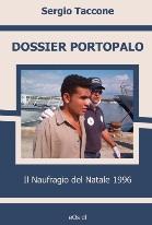 Un libro del giornalista Sergio Taccone racconta la più grave tragedia del mare
