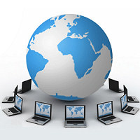 """A Udine i """"guru"""" di Internet: si fa il punto sulla rete in Italia"""