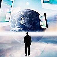 2010, l'anno del sorpasso: Internet meglio della TV