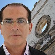 L'appello di Pasquale Aliffi: «Più attenzione all'antico Borgo»